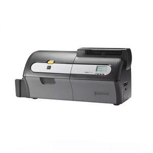 Imprimante de carduri imagine