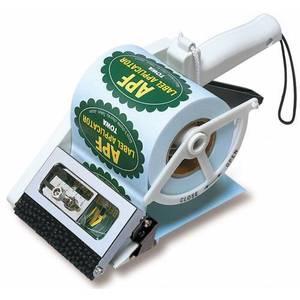 Aplicator de etichete Towa AP65-100 imagine