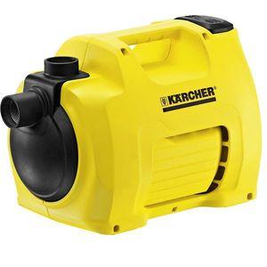 Kärcher BP 3 Garden - Pompa de presiune imagine