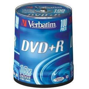 DVD-R Azo Matt 16X 4.7GB Slimcase 100 pret pe bucata imagine