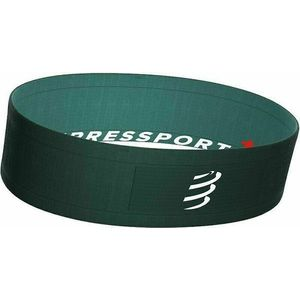 Compressport Free Belt imagine
