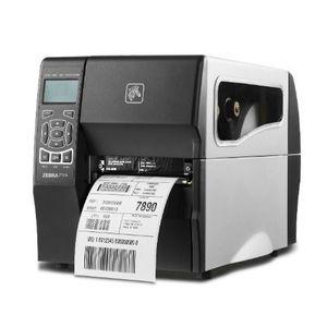 Zebra ZT230 imprimante pentru etichete De transfer ZT23042-T0E000FZ imagine