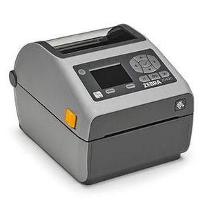 Zebra ZD620 imprimante pentru etichete Direct ZD62042-D0EL02EZ imagine