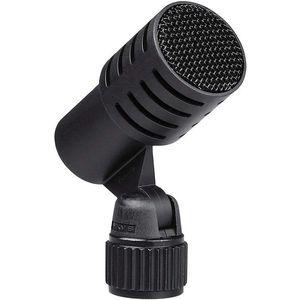 Beyerdynamic TG D35 Microfon pentru Tom Tom imagine