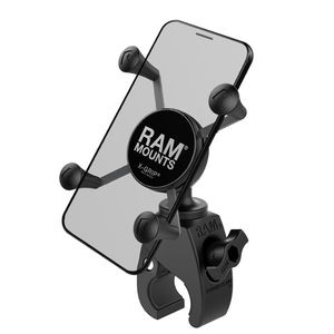 RAM® X Grip® Phone Mount with RAM® Snap Link™ Tough Claw™ imagine