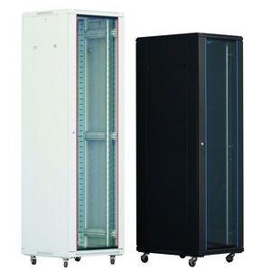 Cabinete rack imagine
