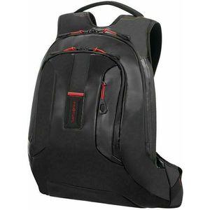 Samsonite Paradiver Light Laptop Backpack L Black imagine