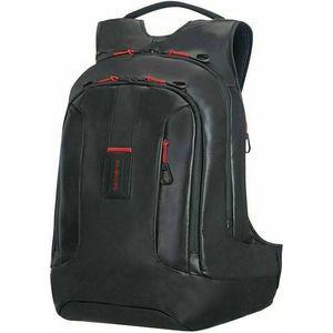 Samsonite Paradiver Light Laptop Backpack L+ Black imagine