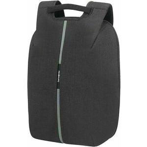Samsonite Securipak Laptop Oțel Negru imagine