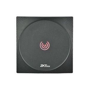 Cititor de proximitate ZKTeco ACC-ER-KR613-OSDP, 13.56 MHz imagine