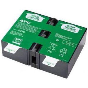 Acumulator APC Cartridge #124, APCRBC124 imagine