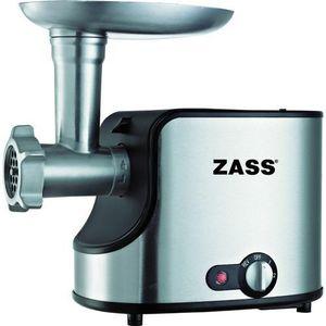 Zass imagine