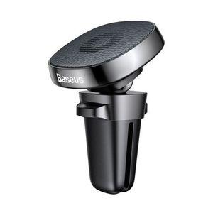 Suport Auto Baseus Pentru Ventilatie 360 imagine