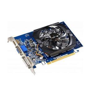 Placa video GIGABYTE GeForce GT 730 rev. 3.0, 2GB, DDR3, 64-bit imagine