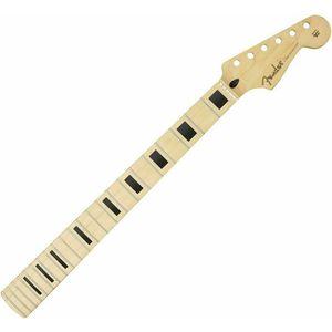 Fender Stratocaster imagine