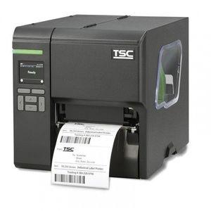 Imprimanta de etichete TSC ML240P 203DPI imagine