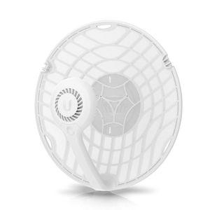 Antene Wireless / Cablu imagine