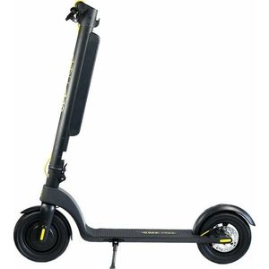 Bee Free Scooter 1 Scuter electric imagine