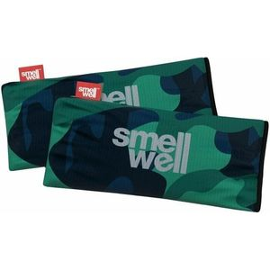 SmellWell Active XL imagine